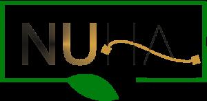 Nuha-online