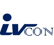 ivcon