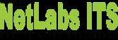 Netlabs ITS